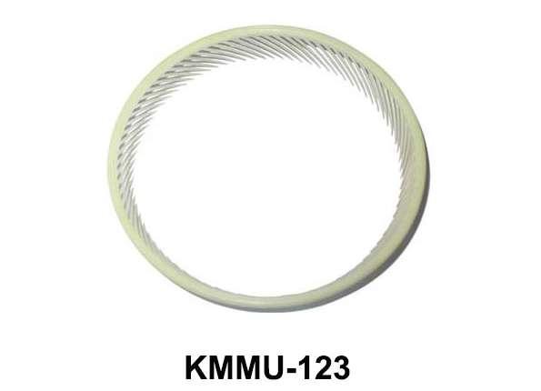 KMMU-123