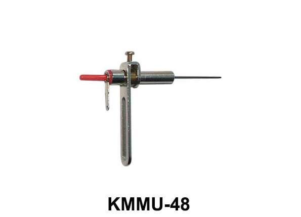 KMMU-48
