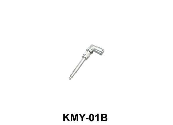 KMY-01B