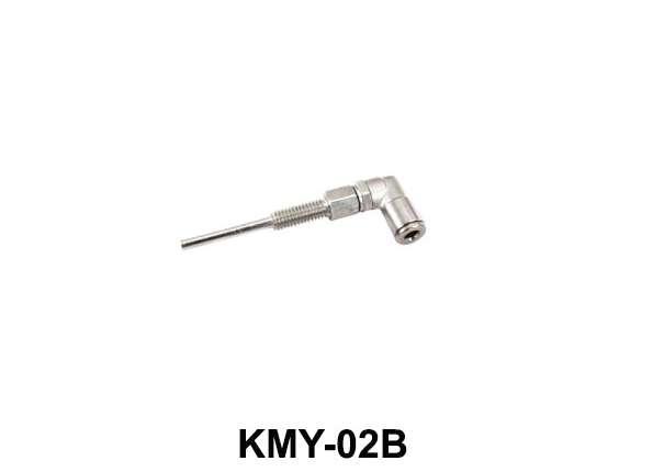 KMY-02B