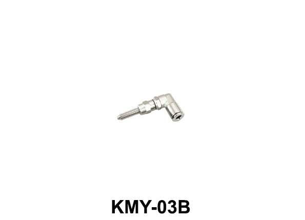 KMY-03B