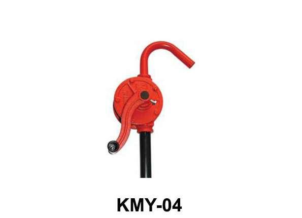 KMY-04