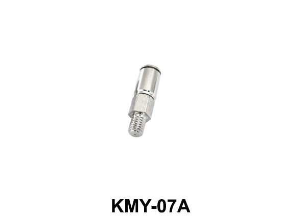 KMY-07