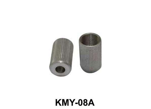 KMY-08A
