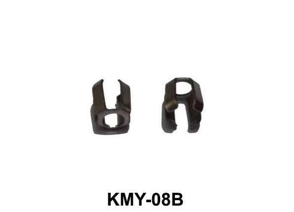 KMY-08B