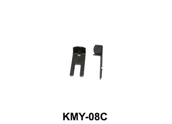 KMY-08C