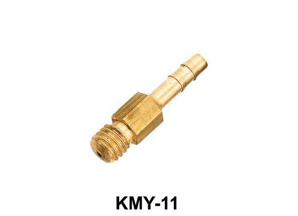 KMY-11