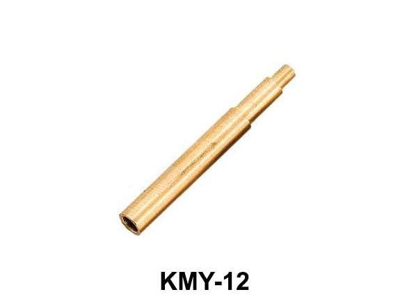 KMY-12