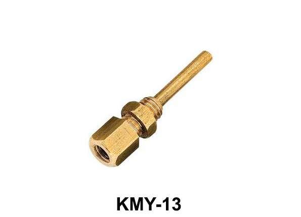 KMY-13