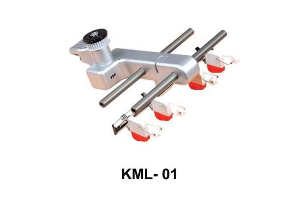 KML--01