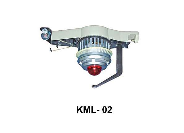 KML--02
