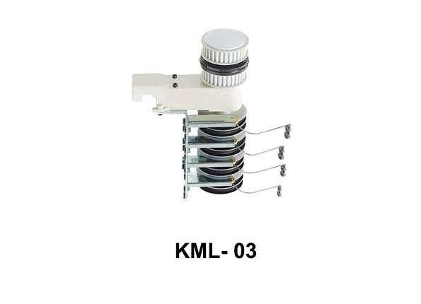 KML--03