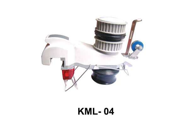 KML--04