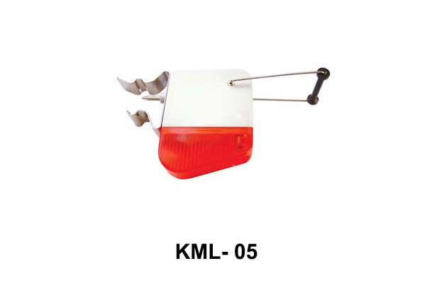 KML--05
