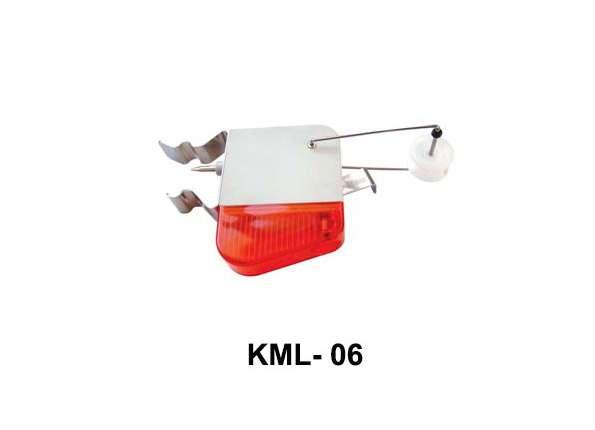 KML--06