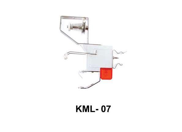 KML--07