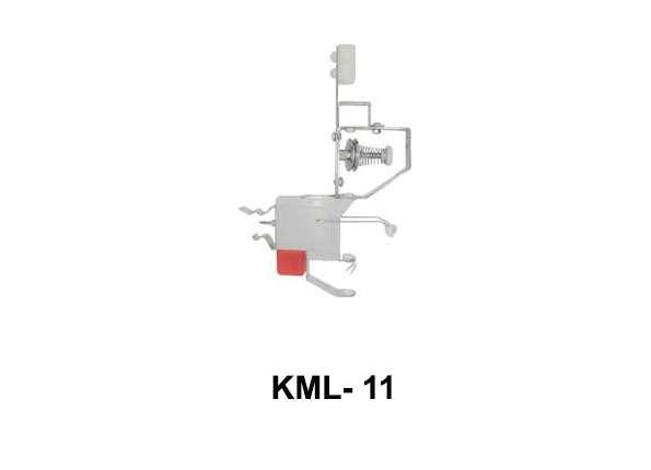KML--11