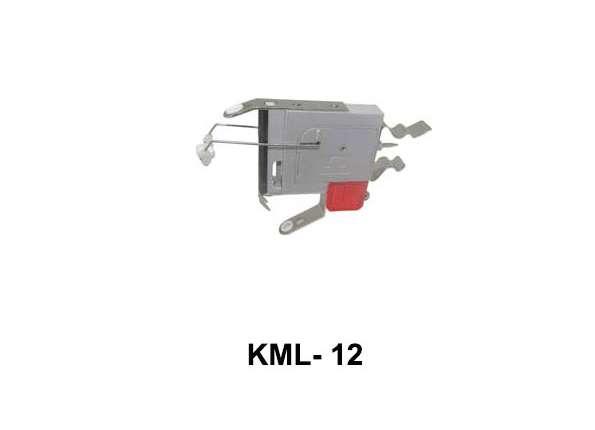 KML--12