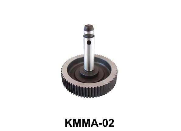 KMMA-02