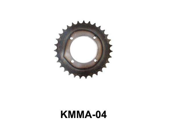 KMMA-04