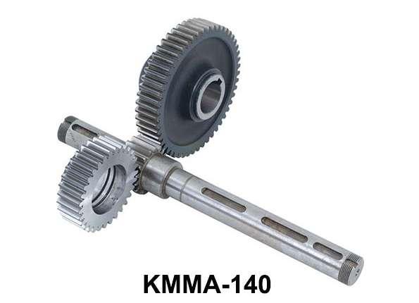 KMMA-140