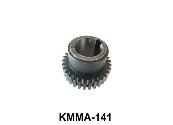 KMMA-141