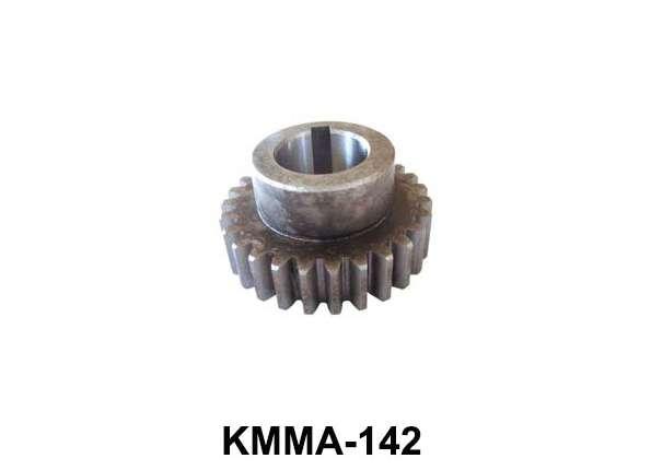 KMMA-142