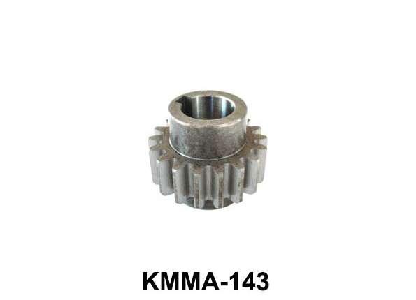 KMMA-143