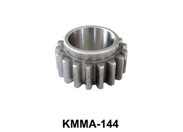 KMMA-144