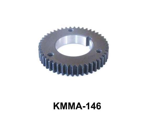 KMMA-146