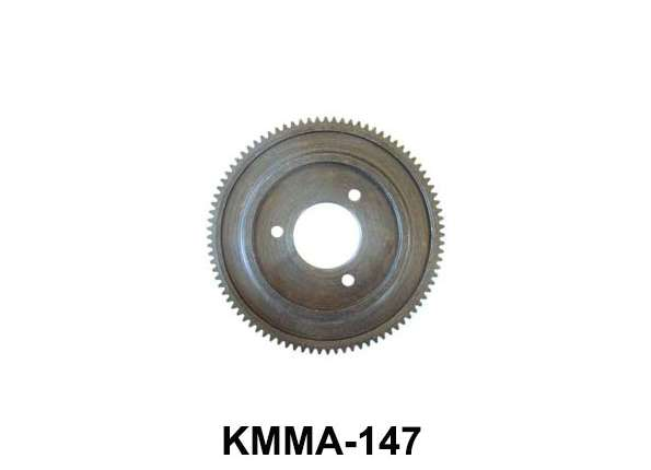 KMMA-147
