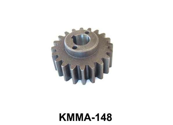 KMMA-148