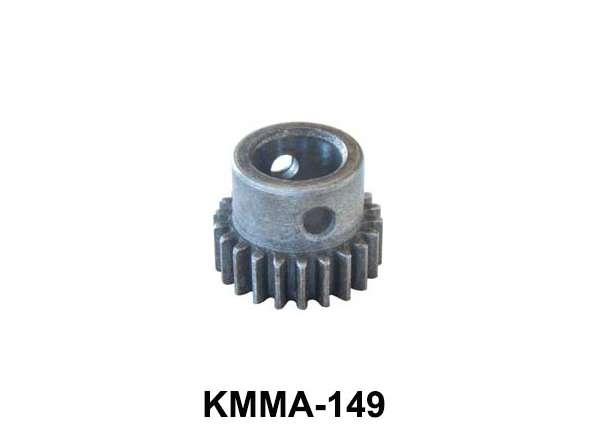 KMMA-149
