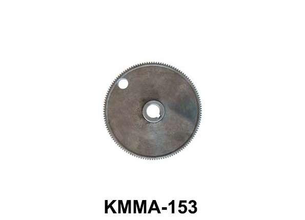KMMA-153