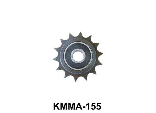KMMA-155