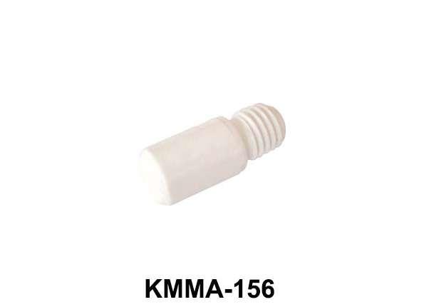KMMA-156