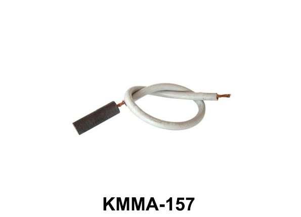 KMMA-157