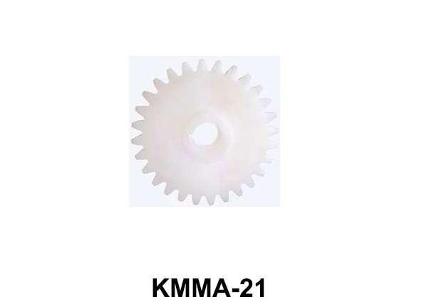 KMMA-21