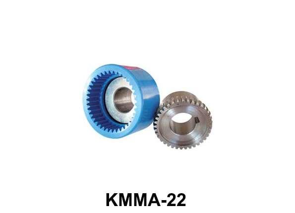 KMMA-22