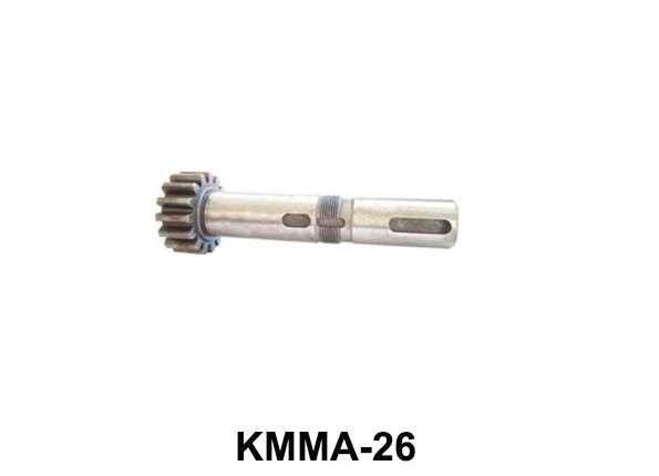 KMMA-26
