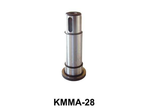 KMMA-28