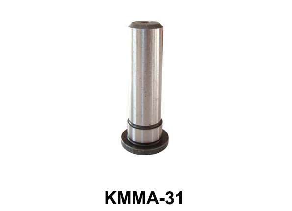KMMA-31
