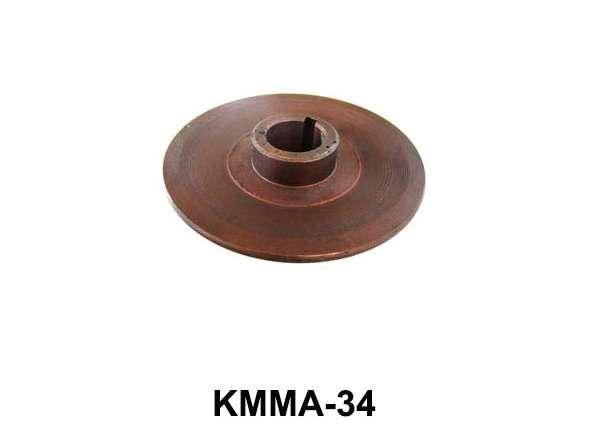 KMMA-34