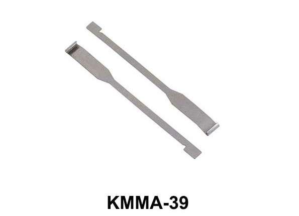 KMMA-39