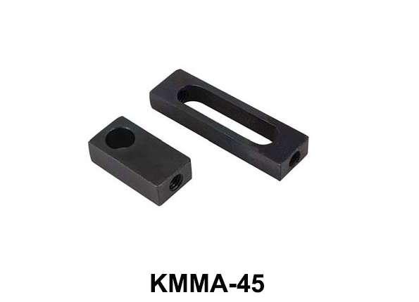 KMMA-45