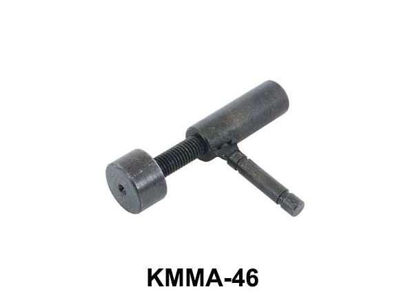 KMMA-46