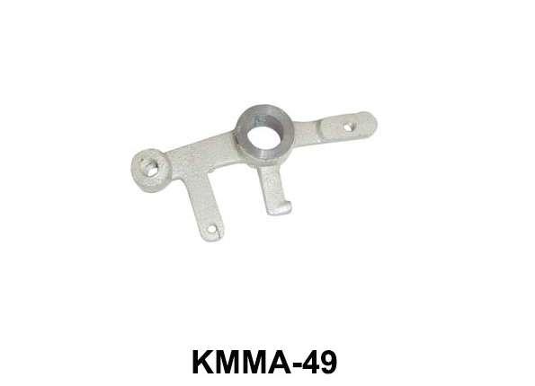 KMMA-49