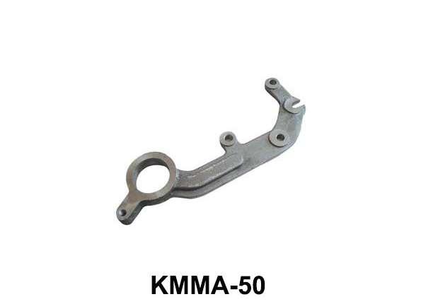 KMMA-50