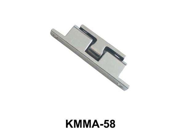 KMMA-58