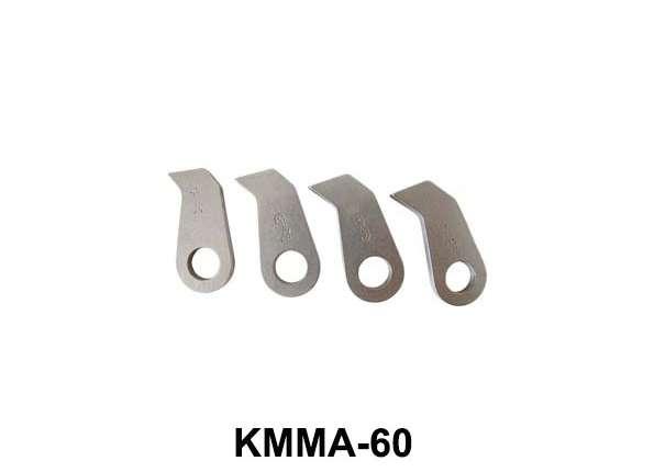 KMMA---60